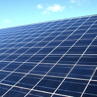 Development of Solar & Clean Energy Projects